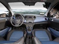 2014 Hyundai i10 EU