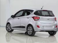2014 Hyundai i10