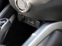 2014 Hyundai Veloster RE-FLEX