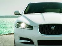2014 Jaguar XF 2.2 ECO Diesel