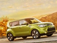 thumbs 2014 Kia Soul