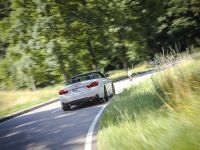 2014 KW BMW F33 Convertible