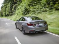 2014 KW Clubsport BMW M4 and M3 Coilover Kits