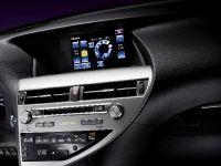 thumbs 2014 Lexus RX 450h