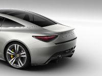 2014 Lotus Elite