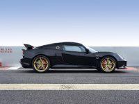 2014 Lotus Exige LF1
