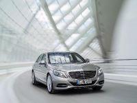 thumbs 2014 Mercedes-Benz S-Class
