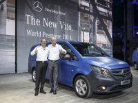 thumbs 2014 Mercedes-Benz Vito
