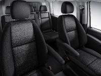 thumbs 2014 Mercedes-Benz Vito