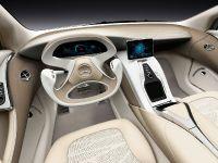 2014 Mercedes BLS