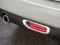 2014 MINI Cooper 5-Door Hatchback