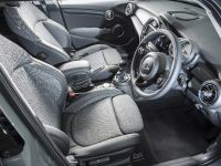 2014 MINI Cooper 5-Door Hatchback