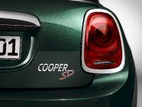 2014 MINI Cooper SD