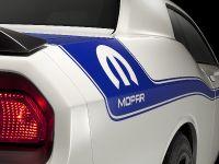 2014 Mopar Dodge Challenger