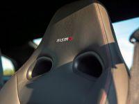 2014 Nissan GT-R Nismo EU-Spec