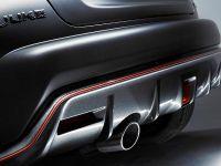 thumbs 2014 Nissan Juke Nismo RS