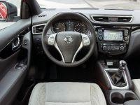 2014 Nissan Qashqai Premier Limited Edition