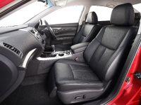 2014 Nissan Teana