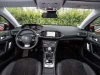 2014 Peugeot 308 Allure