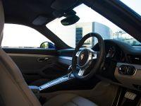 2014 Porsche 911 Carrera 4S Facebook 5M