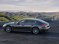 thumbs 2014 Porsche Panamera S E-Hybrid