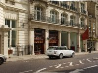 2014 Range Rover Long Wheelbase