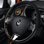 2014 Renault Captur Arizona Edition