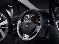 2014 Renault Clio Costume National Limited Edition