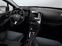 2014 Renault Clio Hatchback GT