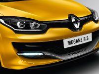 2014 Renault Megane RS 275 Trophy