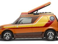 2014 Scion x Riley Hawk Skate Tour xB