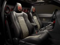 2014 Scion x Slayer Mobile Amp tC