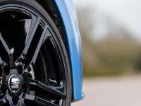 2014 Seat Leon Sports Styling Kit