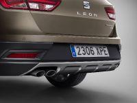 2014 Seat Leon X-Perience