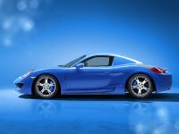 thumbs 2014 StudioTorino Moncenisio Porsche Cayman Concept