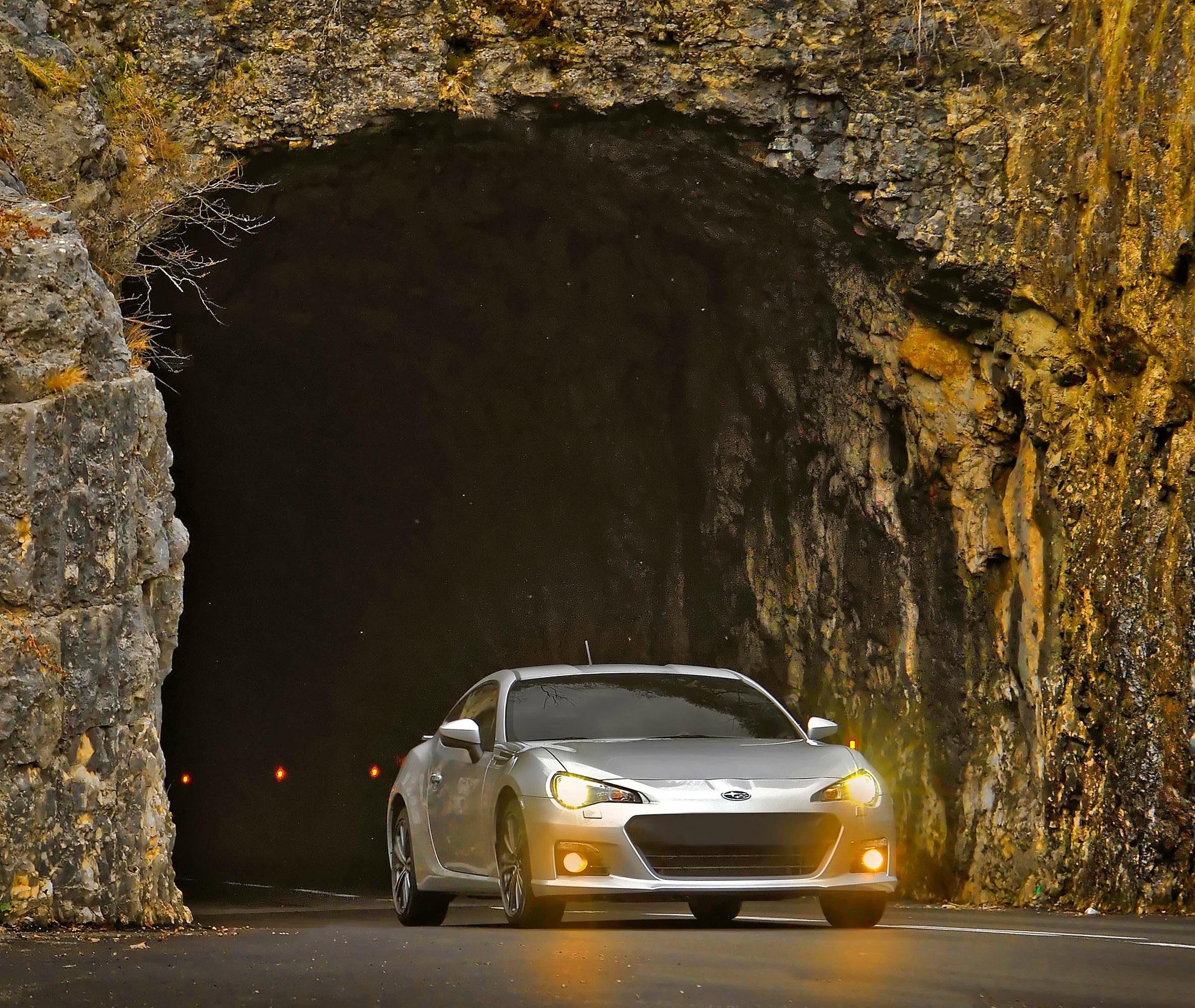 Ценообразование объявил 2014 для Subaru BRZ - фотография №1