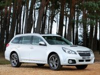thumbs 2014 Subaru Outback 2.0D SX Lineartronic