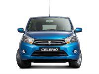 thumbs 2014 Suzuki Celerio EU Spec