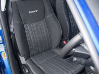 2014 Suzuki Swift SZ-L Special Edition
