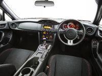 2014 Toyota 86 GT