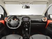 2014 Toyota Aygo