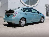 2014 Toyota Prius US