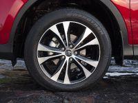 2014 Toyota RAV4 Cruiser Turbo Diesel