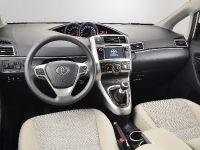 2014 Toyota Verso