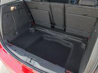 thumbs 2014 Vauxhall Meriva