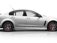 2014 Vauxhall VXR8 GTS