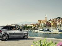 2014 Volkswagen Golf Cabriolet Karmann Edition