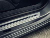 2014 Volkswagen Golf Cabriolet Karmann Edition