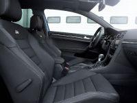 2014 Volkswagen Golf VII R