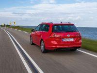 2014 Volkswagen Golf VII Variant